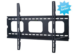 "Vizio Low Profile TV Mount for 32~60"" Plasma & LCD"