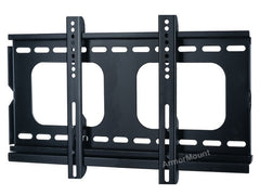 "Vizio Low Profile TV Mount for 23~37"" Plasma & LCD"