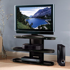 "TV Stand for up to 42"" Plasma LCD TV"