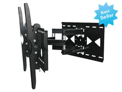 "Swivel TV Mount for 55"" Samsung TV"