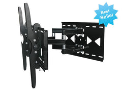 "Copy of Swivel TV Mount for 42"" Panasonic TV"