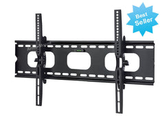 "Tilt TV Mount for 37"" Vizio TV"