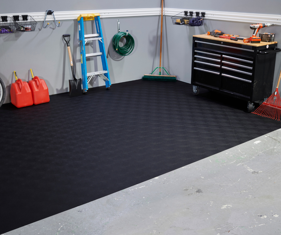 </p></br> Looking for Something Different for Dad This Year? The Best Father's Day Gift Ideas for 2020 Start with G-Floor®