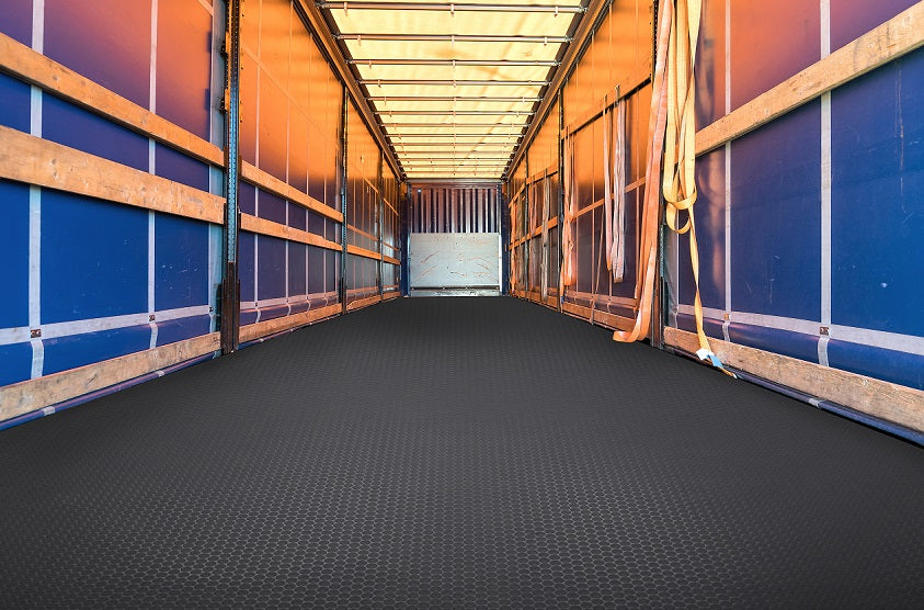 </p></br>Is Your Trailer Ready for a Change? Check Out G-Floor's Trailer and Modular Flooring Pages or Visit Us at the NATM Show
