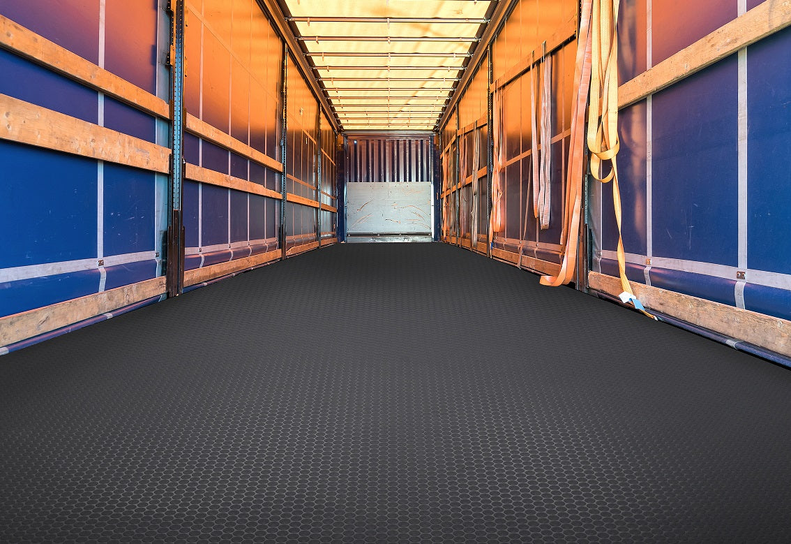 </p></br>How does G-Floor® help manufacturers and end-users keep trailers more safe?