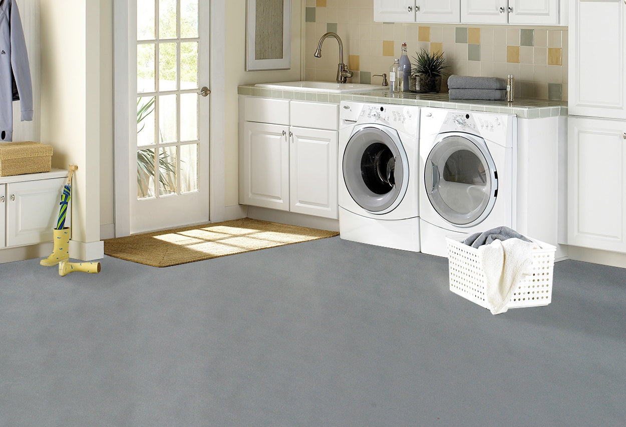 </p></br>April 15th Isn't Just Tax Deadline Day… It's National Laundry Day!