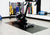 <p></p></br>Top 5 Reasons You Need a G-Floor Mat Under Your Gym Equipment