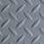 G-Floor® Gas Grill Mat - Diamond Tread™ 47