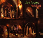 Art Bears Revisited