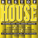 Best Of House 4