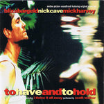 To Have And To Hold (Motion Picture Soundtrack)