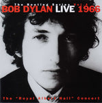 Live 1966 - The Bootleg Series Vol. 4