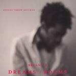 Dreams / Rooms