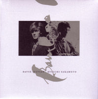 "Bamboo Houses (remix 2000) / Bamboo Music (7"" edit)"