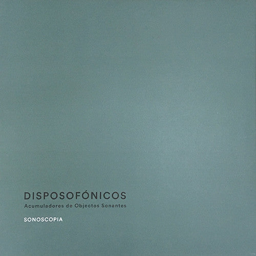 Disposofónicos
