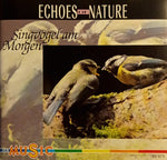 Echoes Of Nature: Singvögel Am Morgen