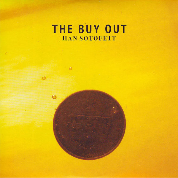 The Buy Out