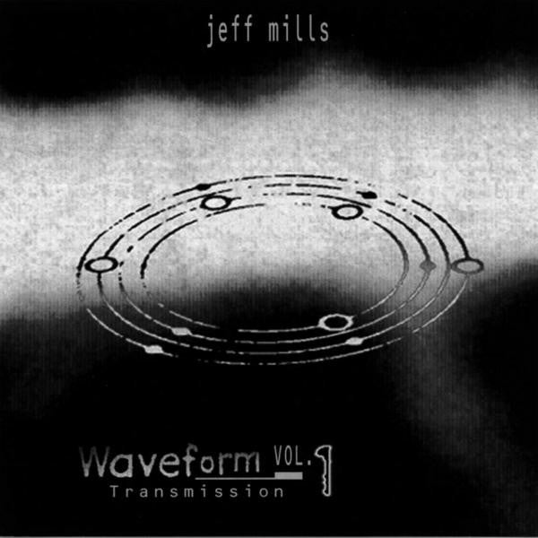 Waveform Transmission Vol. 1