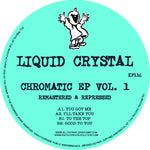 Chromatic EP Vol 1