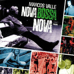 Nova Bossa Nova - 20th Anniversary Edition