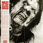 Night Of The Living Dead (1990 OST)