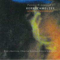 Kernschmelze II (Cantata For Improvised Voice)