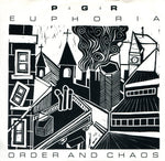 Euphoria / Order And Chaos
