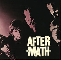 Aftermath - UK Version