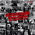 Singles  Collection - The London Years (DSD Remastered)