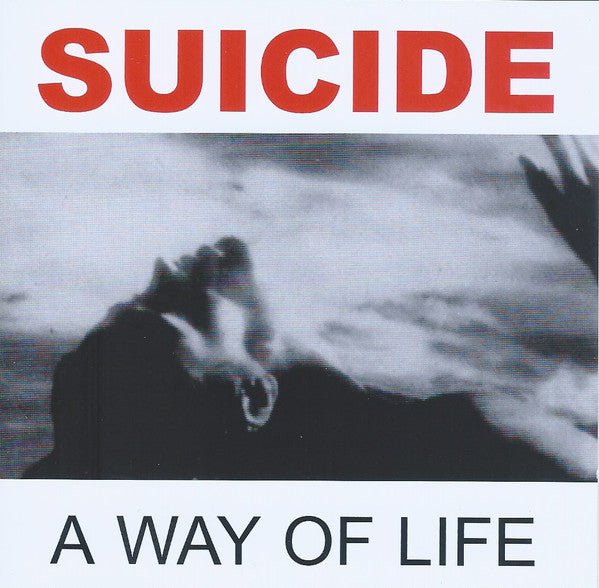 A Way Of Life + Live CD