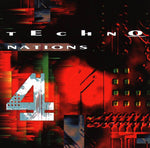 Techno Nations 4