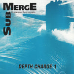 Submerge: Depth Charge 1