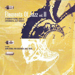 Elements Of Jazz Vol. II