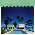 Pacific Breeze: Japanese City Pop, AOR & Boogie 1976-1986