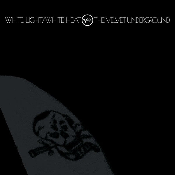 White Light / White Heat - 45th Anniversary Deluxe Edition
