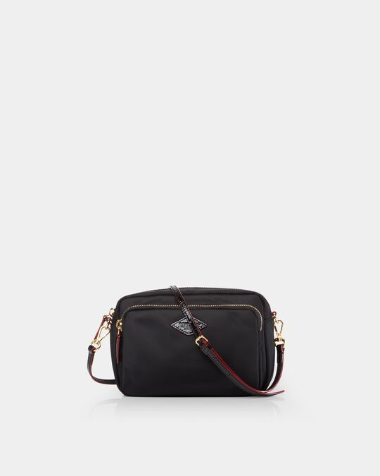 MZ Wallace | Small Gramercy Black