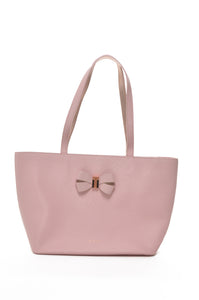 BOW | Shopper