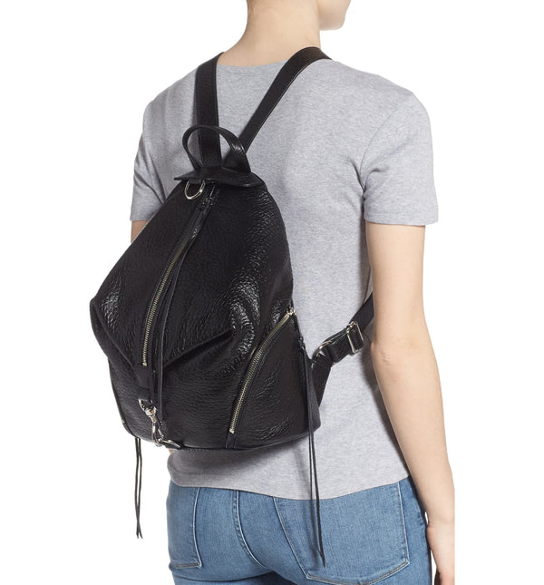 Rebecca Minkoff | Julian Backpack