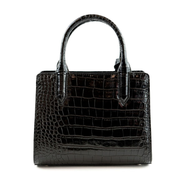 SAM EDELMAN | Alisa Mini Tote Black