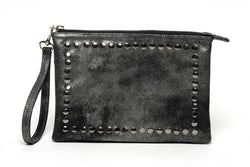 LAGGO | City Pouch Gunmetal
