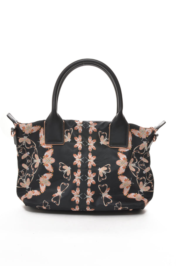 Ted Baker London | QUEEN BEE Shopper Tote