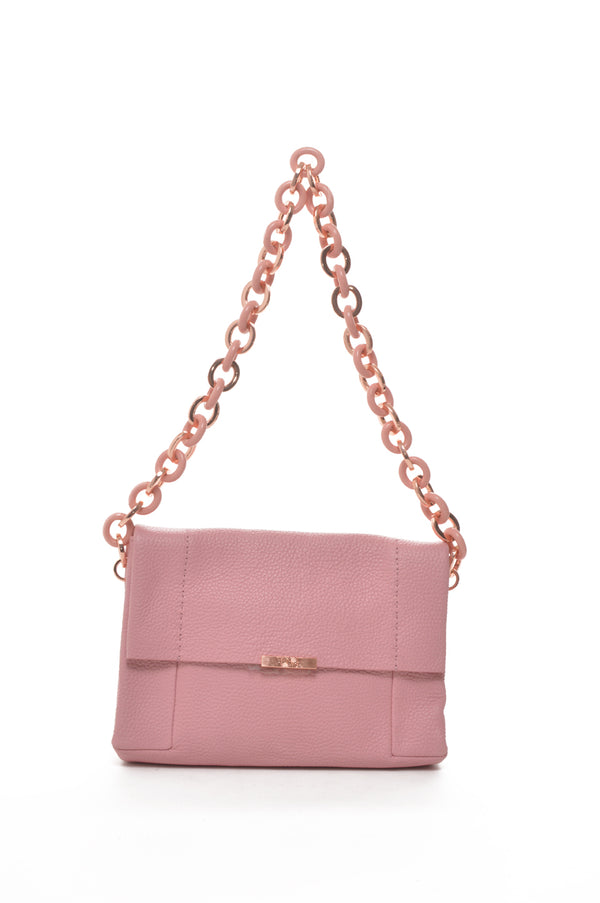 Ted Baker London | IPOMOEA Pink