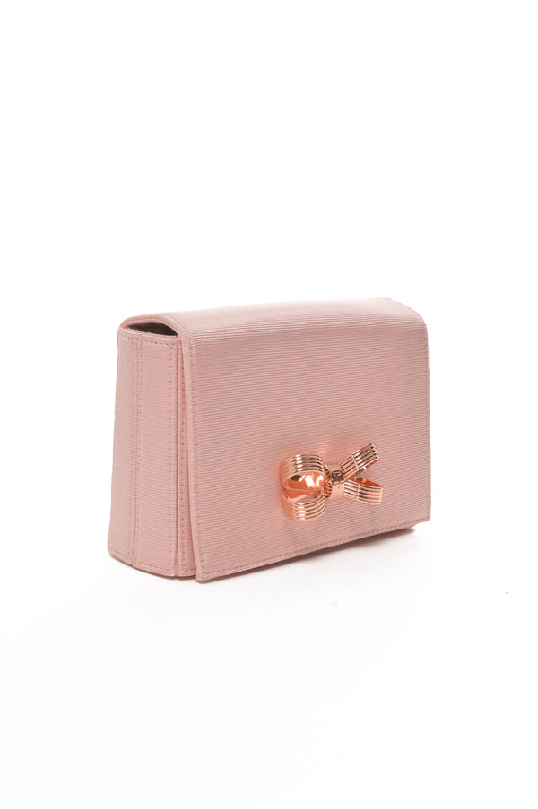 Ted Baker London | Carroll Oversized Bow Evening Bag