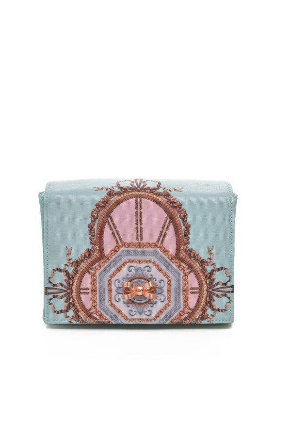 Ted Baker London | Ornate Crossbody