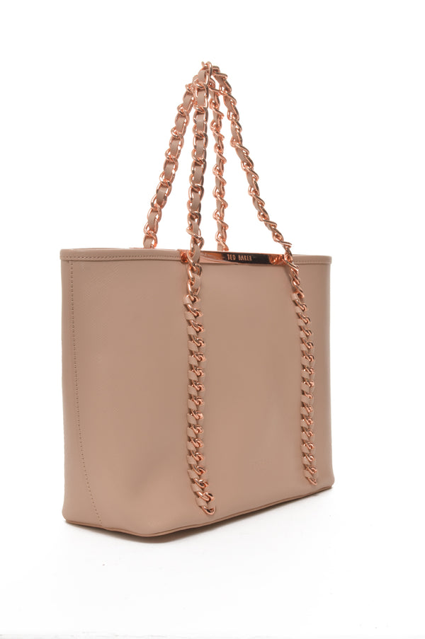 Ted Baker London | Clover Chain Shopper
