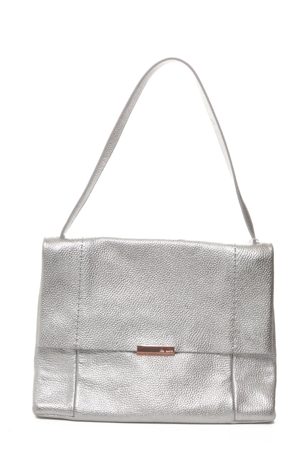 Ted Baker London | Proter Silver