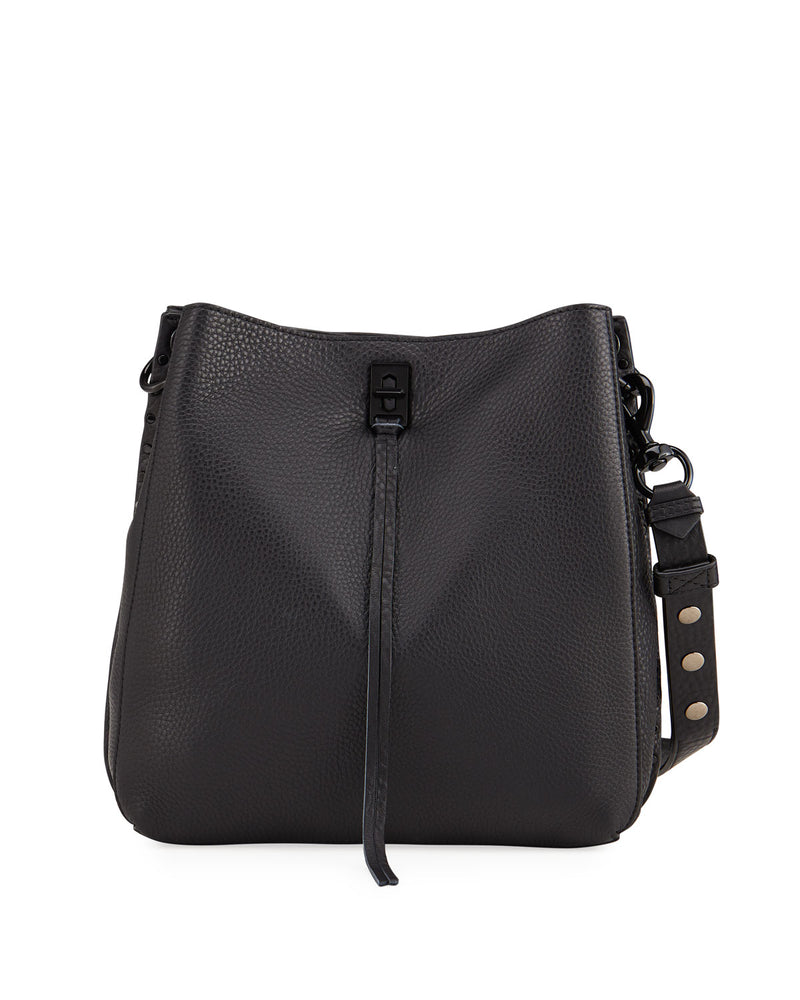 Rebecca Minkoff | Darren Shoulder Bag