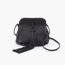 Hobo | Birdy Crossbody