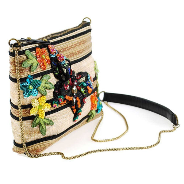 BUTTERFLY FANTASY | Mini Crossbody