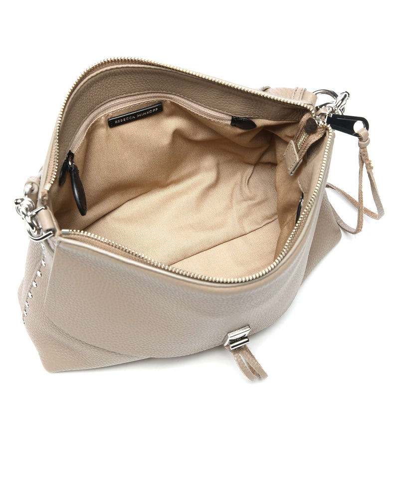 Rebecca Minkoff | Darren Shoulder Bag Sand Drift